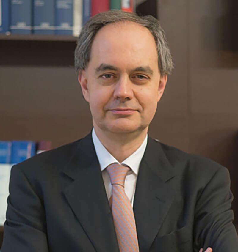 Giovanni Crostarosa Guicciardi