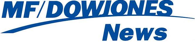 MF Dow Jones
