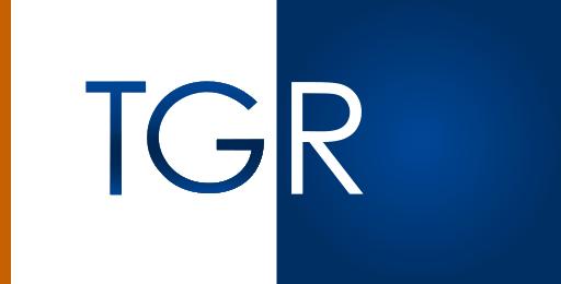 TGR Rainews L'Inchiesta