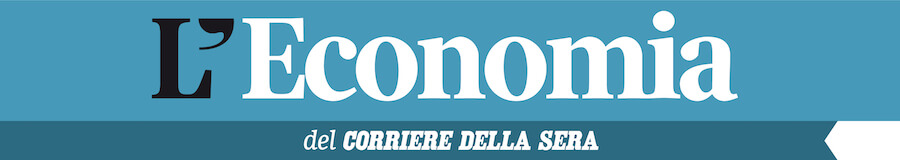 Corriere della Sera - Economia Pro