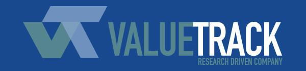 https://www.digital360.it/wp-content/uploads/2021/06/value-track-logo.jpeg