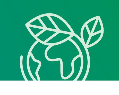 Sustainability & Benefit Corporation